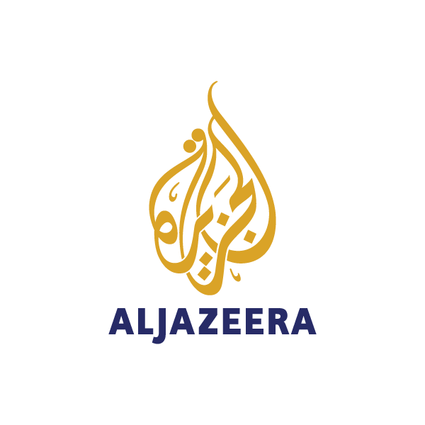 afe73f817ba Al Jazeera Media Network today announced a content license agreement with  Bloomberg Media Distribution to enhance Al Jazeera s expanding global  business ...
